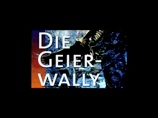 2010 Geierwally