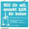 Hilf dir sell
