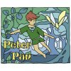 00 peterpan logo